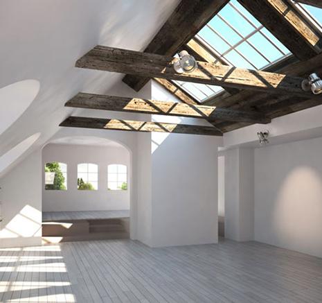 holzbau fleiter sanierung modernisierung. Black Bedroom Furniture Sets. Home Design Ideas